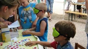 Ördögkatlan Fesztivál 2010. augusztus10