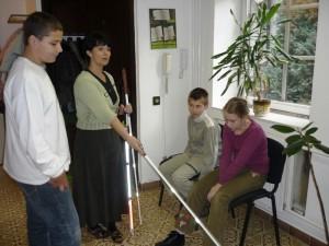 Gimisek érzékenyítése 2010. október (4)