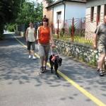Sajátélmény Miskolc 2010. július
