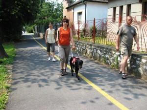 Sajátélmény Miskolc 2010.07.03. (6)