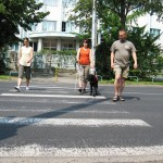 Miskolc 2010. július