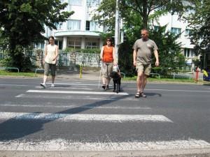 Sajátélmény Miskolc 2010.07.03. (9)