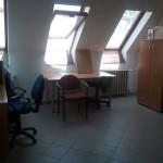 Szekszárdi iroda