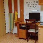 Kaposvári iroda