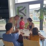 XXI. Nyárnyitó Buli a Polippal Szekszárdon 2019