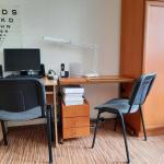 Elemi Rehabilitációs Központ Kaposvár iroda