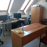 Elemi Rehabilitációs Központ Pécs tárgyaló
